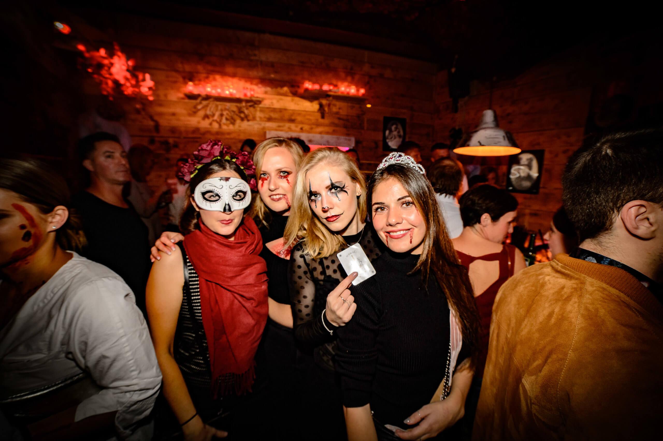 2018_10_31_Chase_Halloween_web (83 von 140)