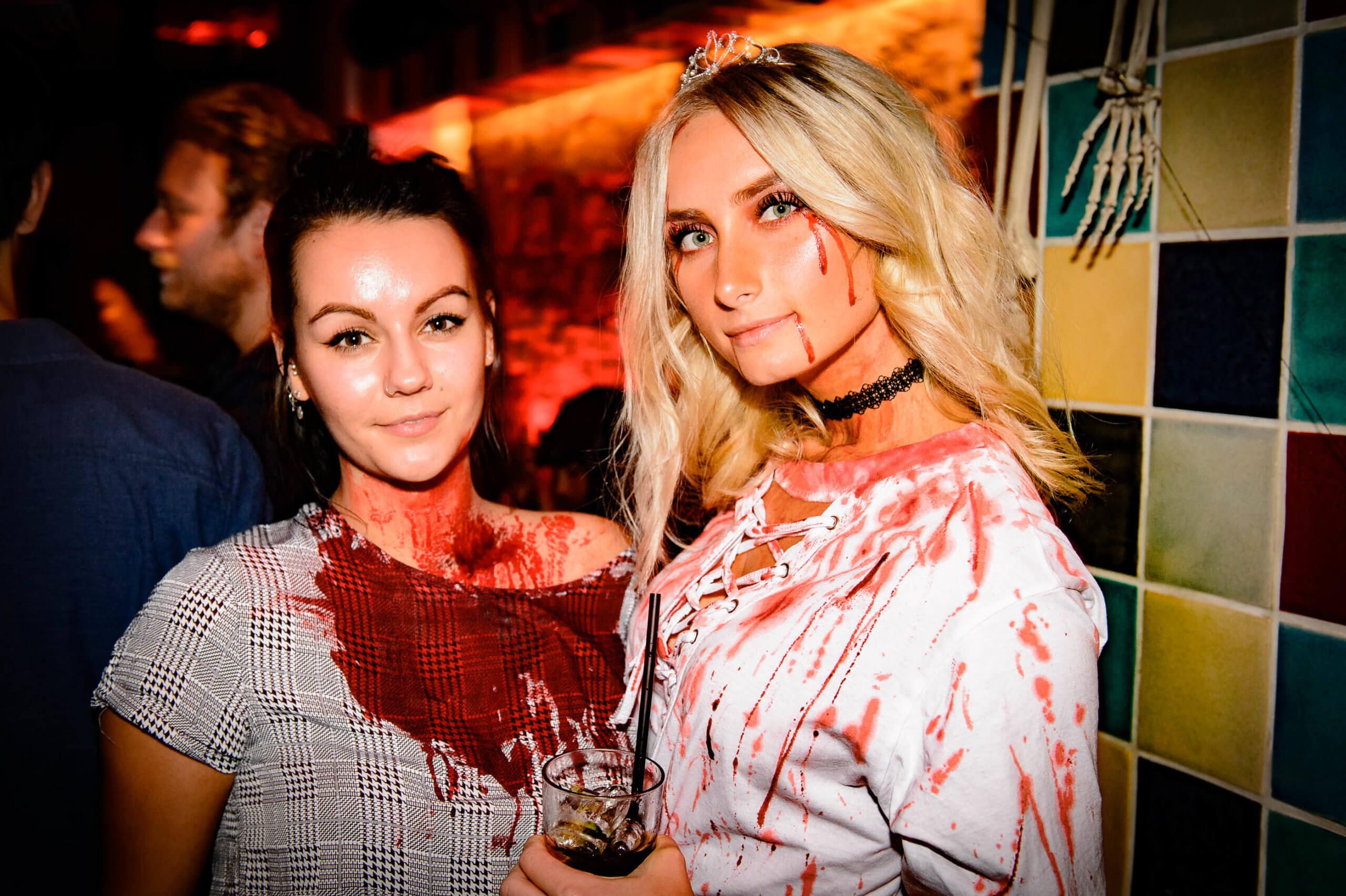 2018_10_31_Chase_Halloween_web (86 von 140)