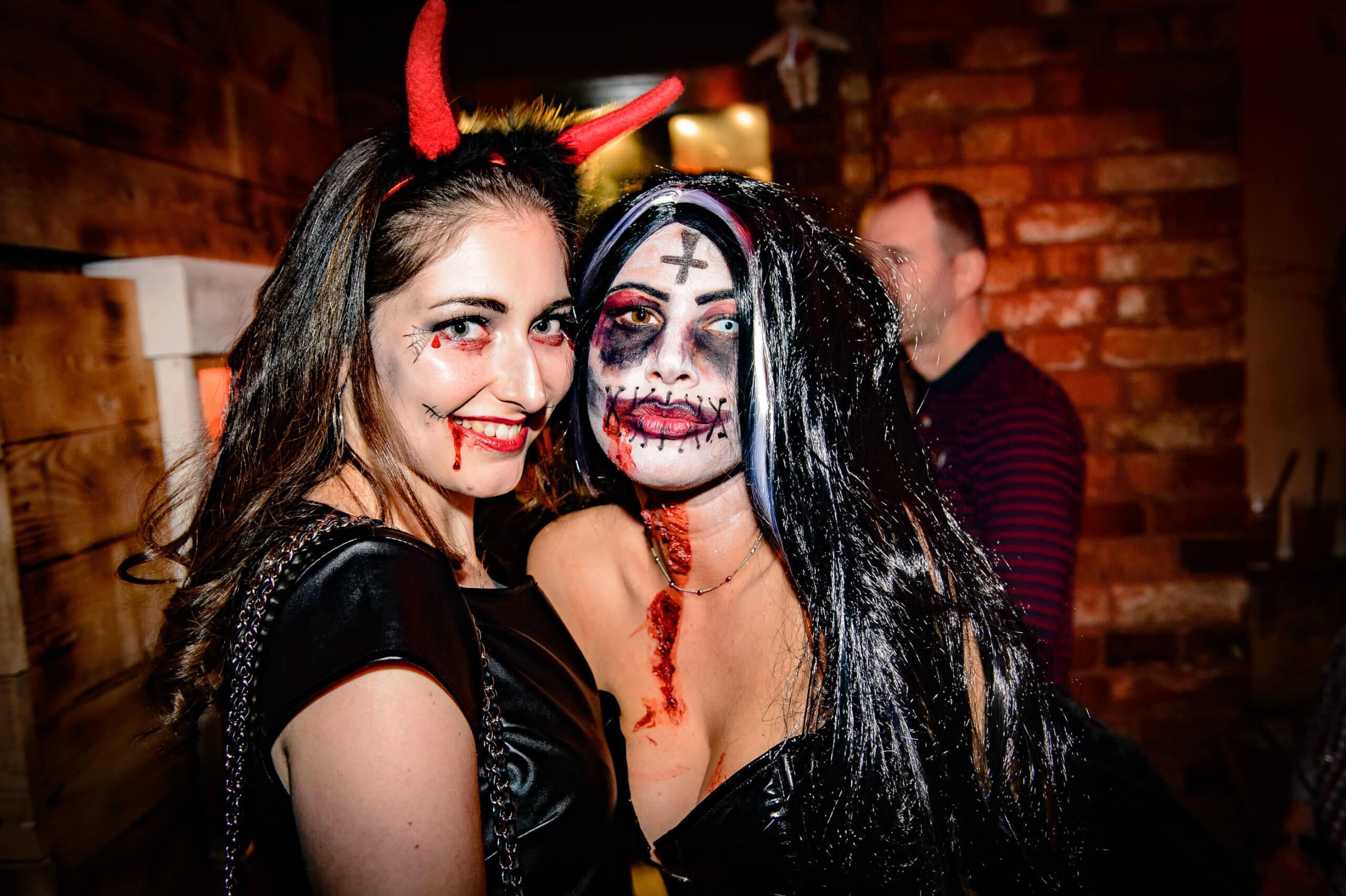 2018_10_31_Chase_Halloween_web (87 von 140)