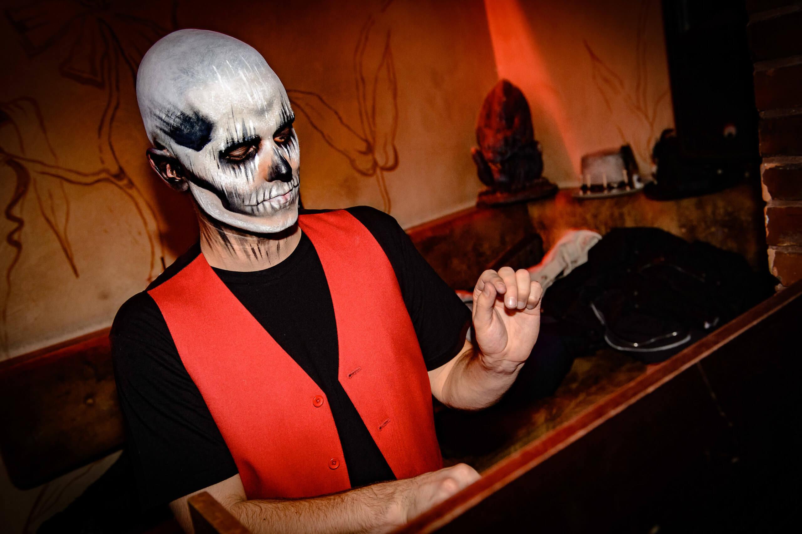 2018_10_31_Chase_Halloween_web (88 von 140)