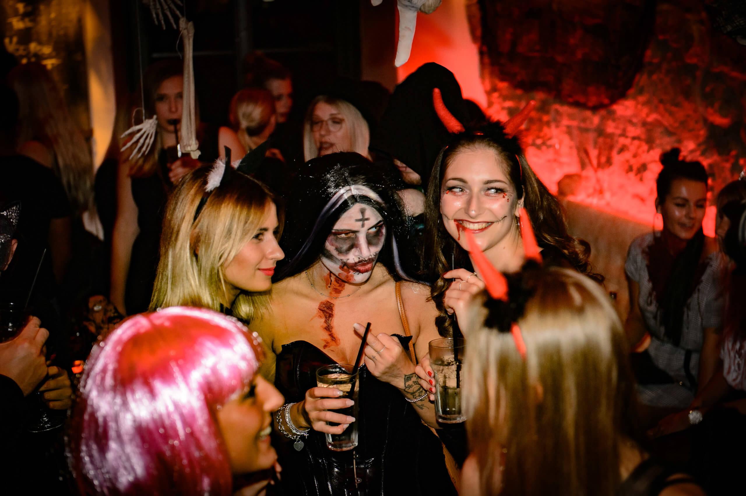 2018_10_31_Chase_Halloween_web (92 von 140)