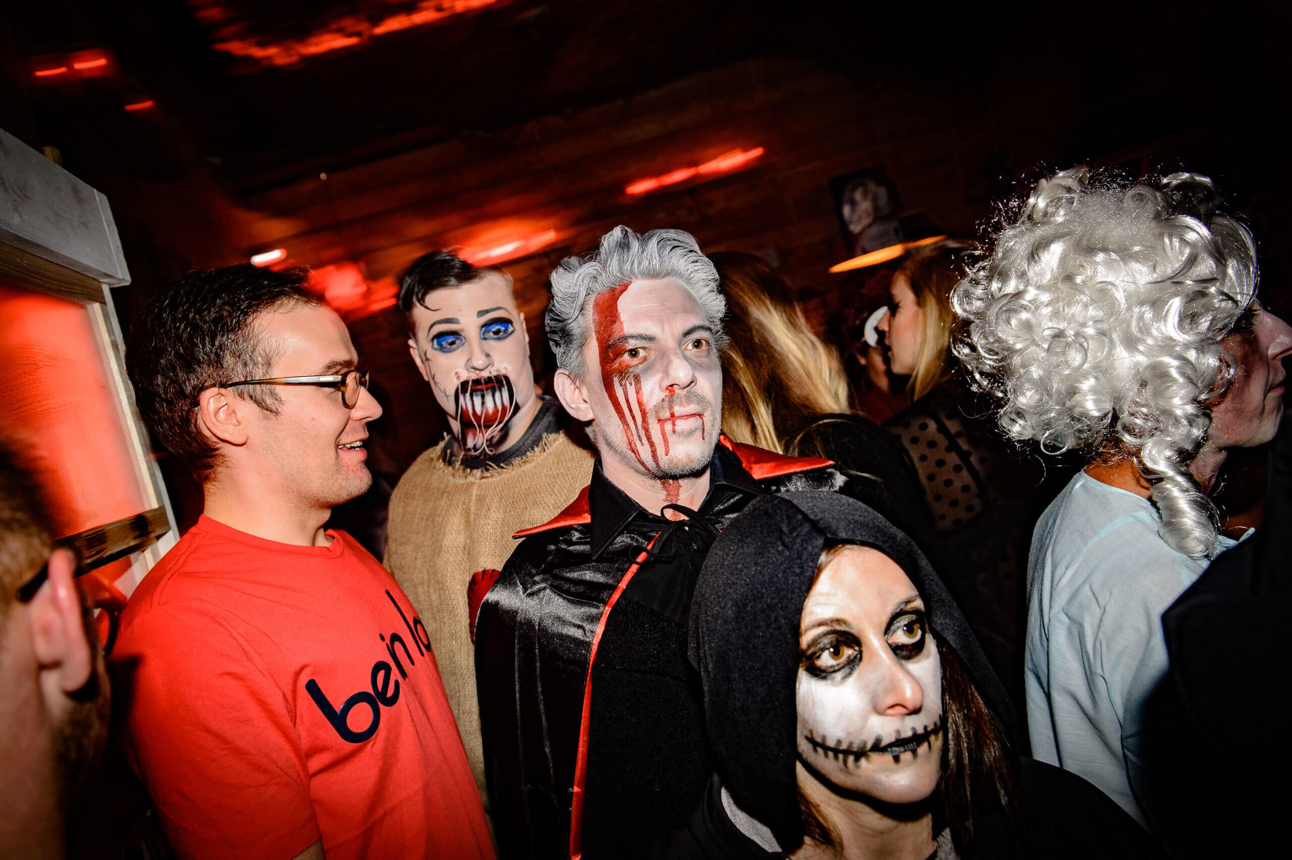 2018_10_31_Chase_Halloween_web (93 von 140)