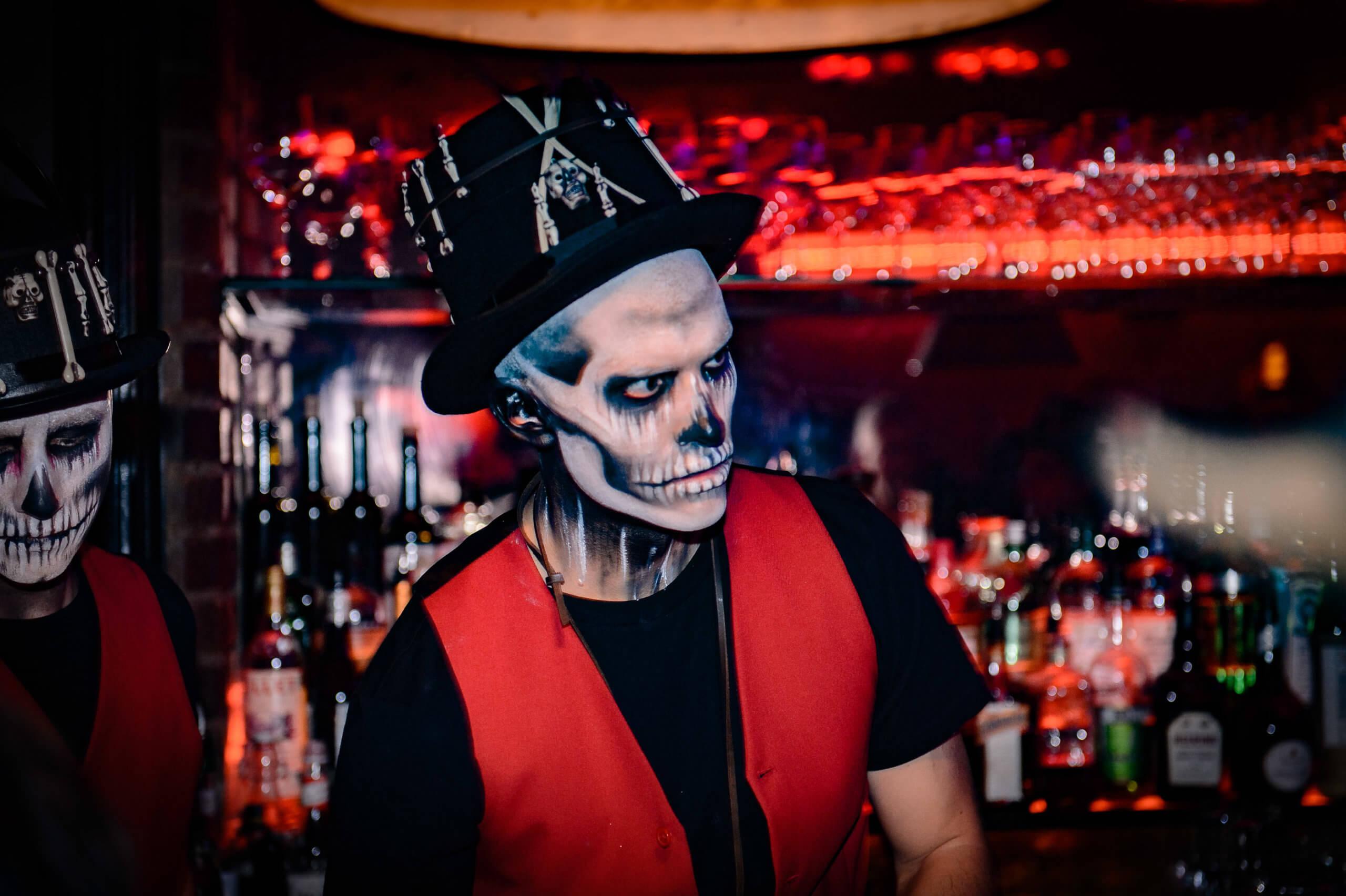 2018_10_31_Chase_Halloween_web (96 von 140)