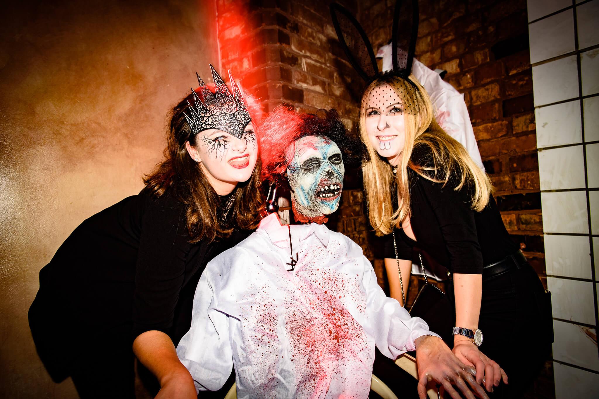 2019_10_31_Chase_Halloween_web (26 von 94)