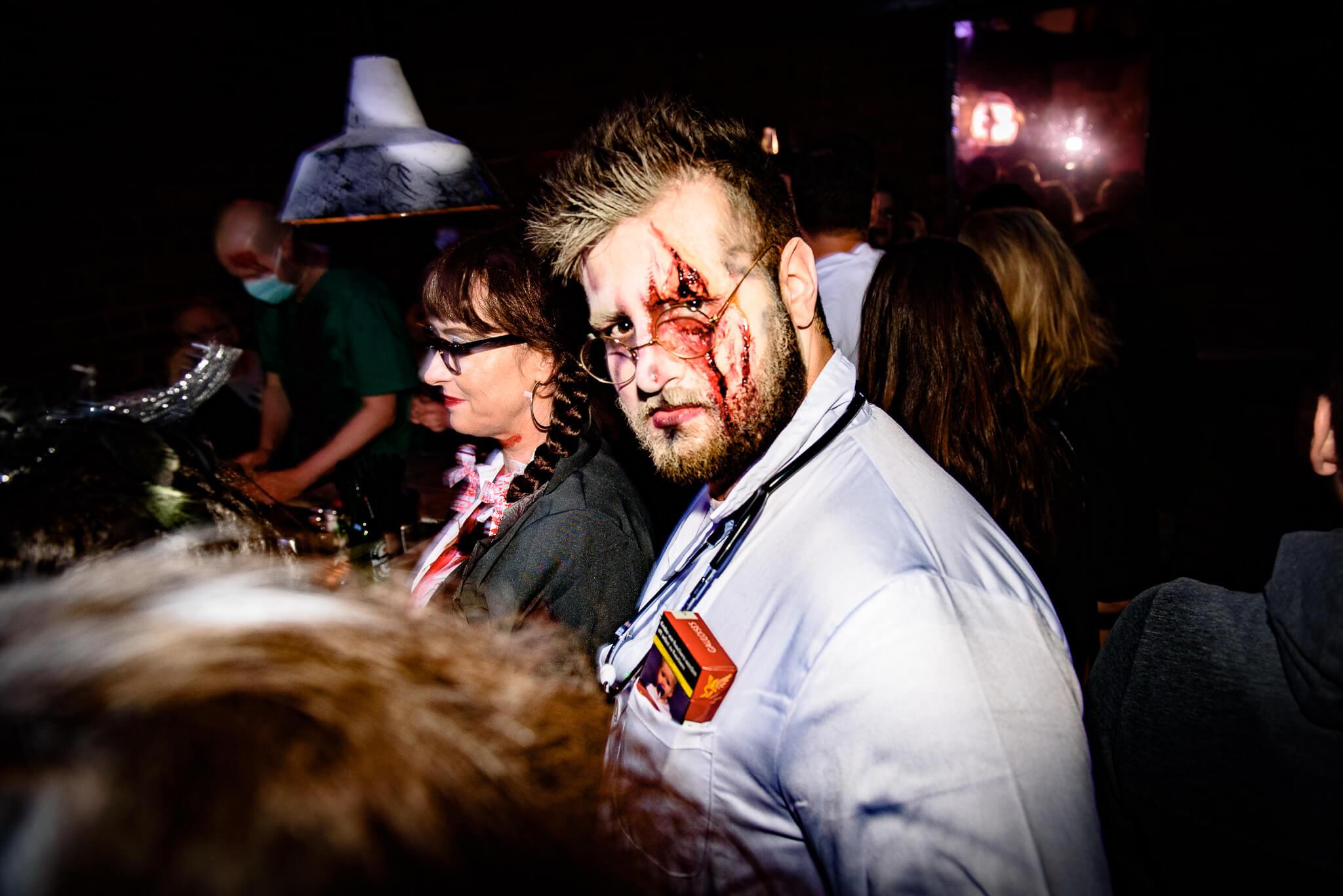 2019_10_31_Chase_Halloween_web (29 von 94)