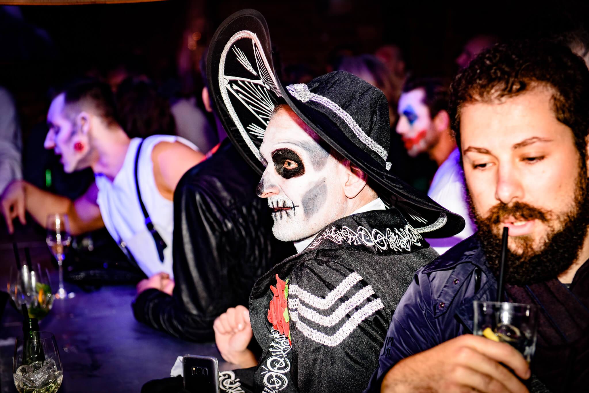 2019_10_31_Chase_Halloween_web (32 von 94)