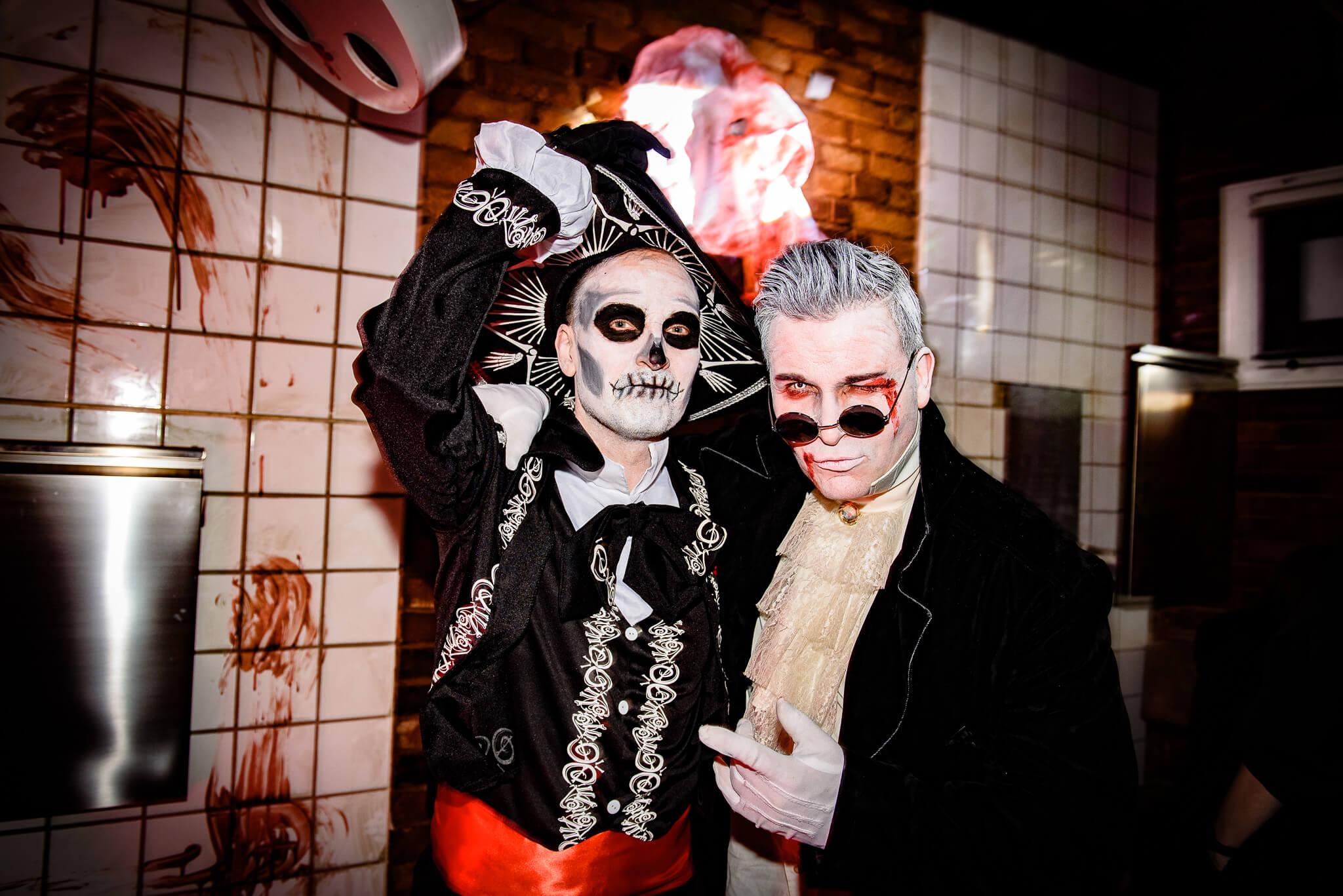 2019_10_31_Chase_Halloween_web (49 von 94)
