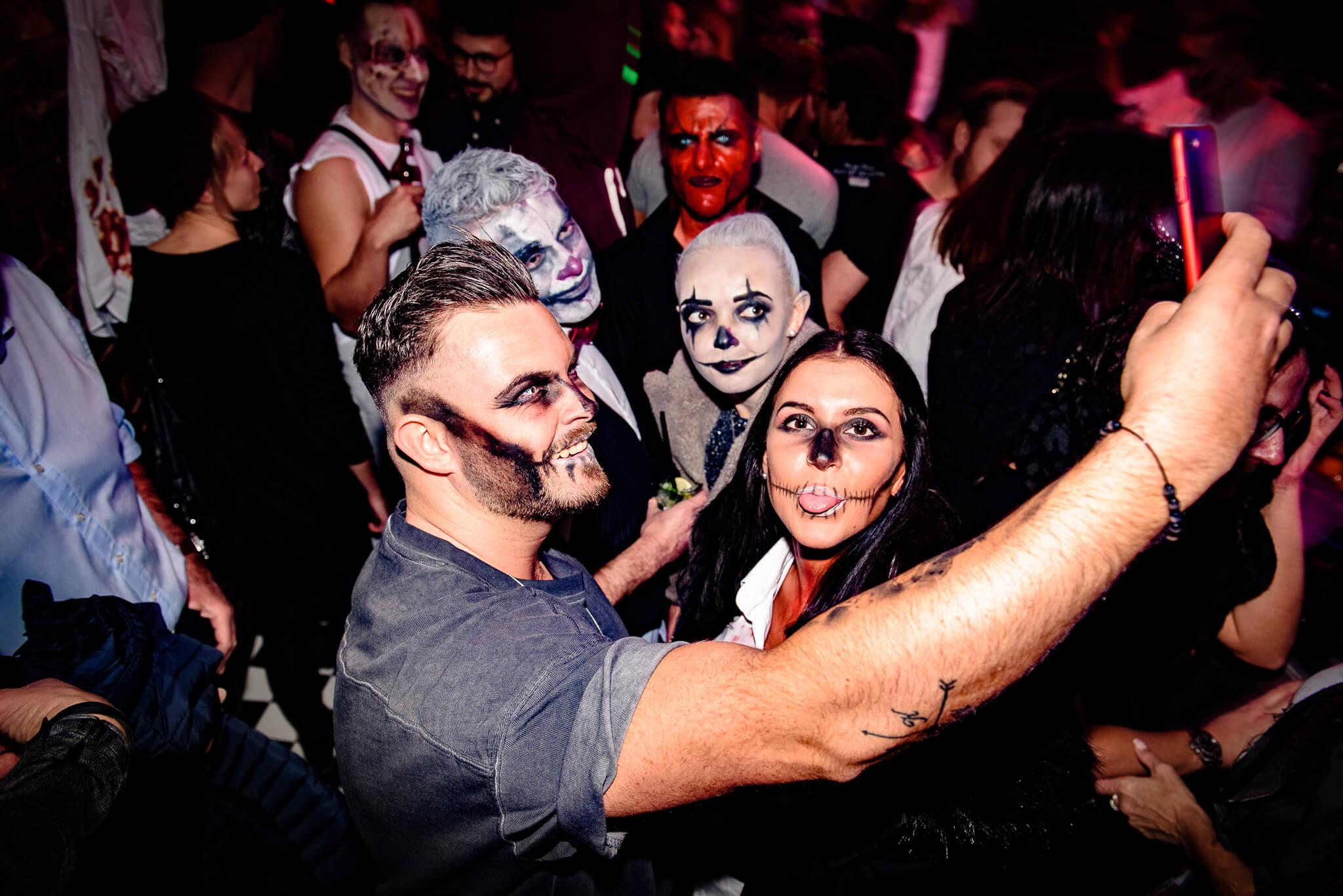 2019_10_31_Chase_Halloween_web (50 von 94)