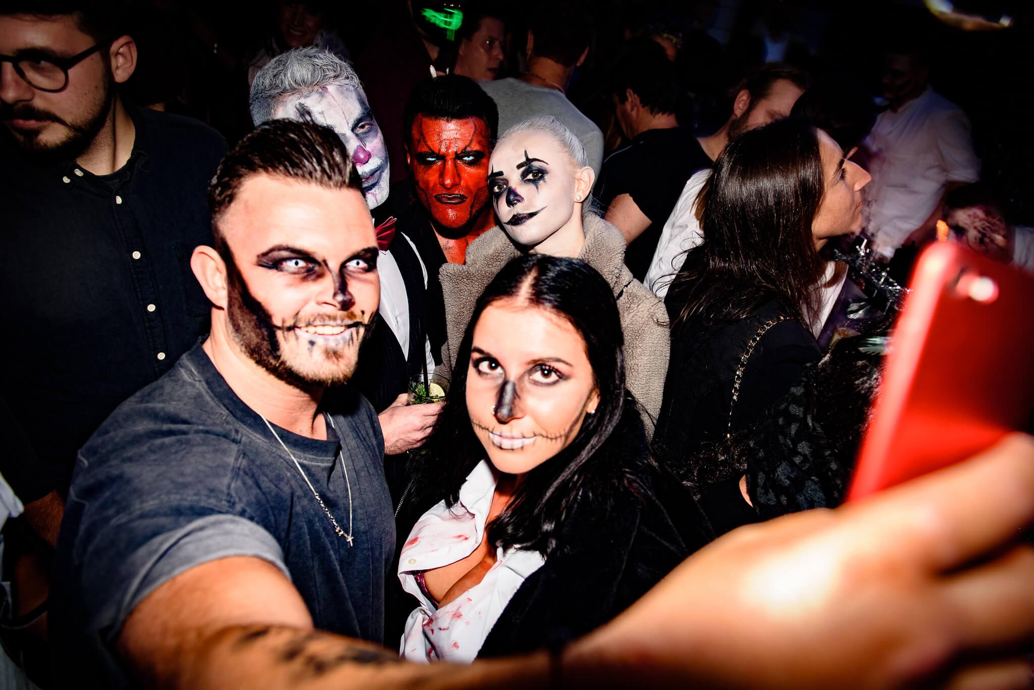 2019_10_31_Chase_Halloween_web (51 von 94)