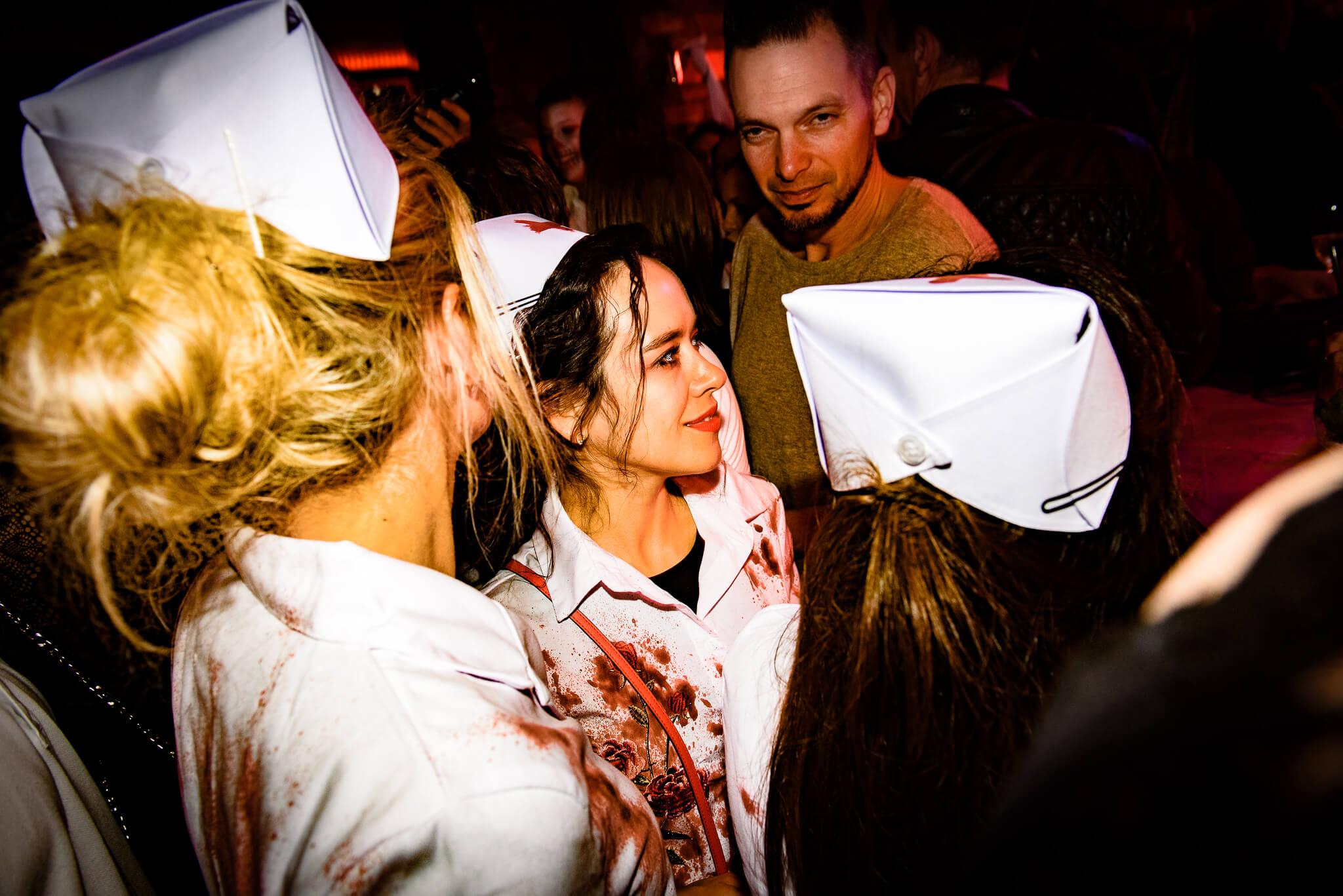 2019_10_31_Chase_Halloween_web (68 von 94)