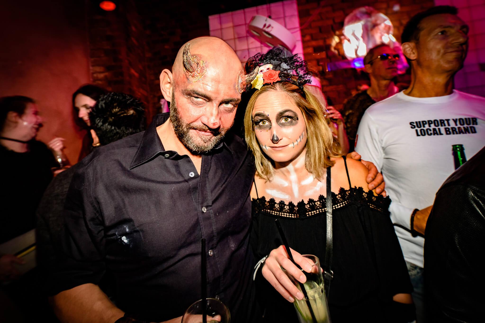 2019_10_31_Chase_Halloween_web (84 von 94)