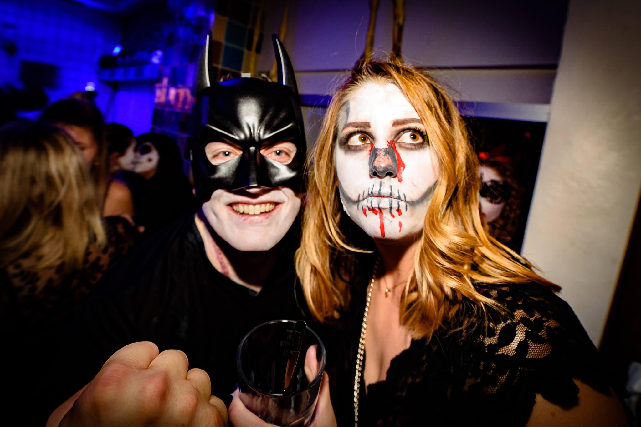2019_10_31_Chase_Halloween_web (94 von 94)